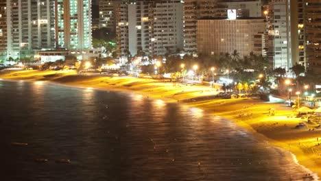 Acapulco-22
