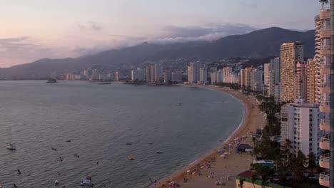 Acapulco-24