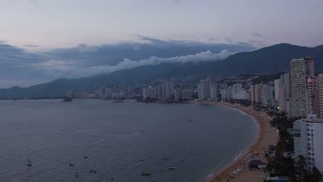 Acapulco-25