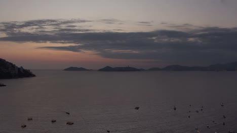 Acapulco-27