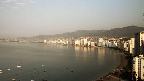 Acapulco-29