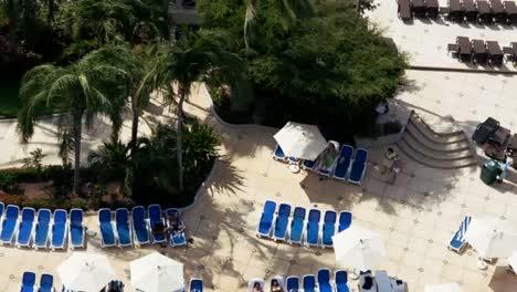 Acapulco-32