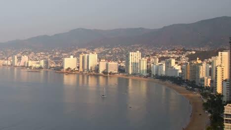 Acapulco-33