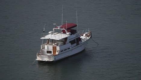 Acapulco-Boat-00
