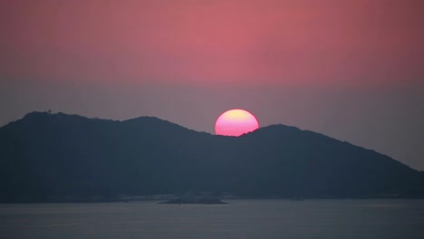 Acapulco-Sunset-00