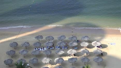 Acapulco-Video-01