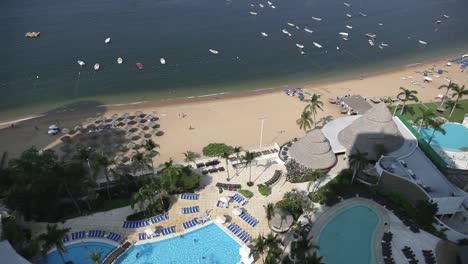 Acapulco-Video-02