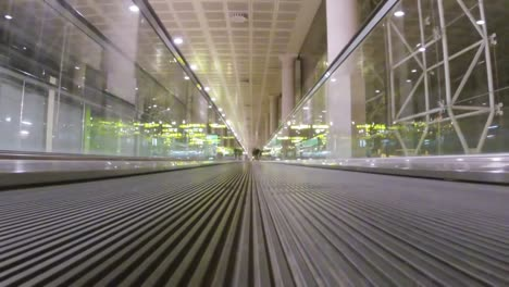 Airport-Gopro-01