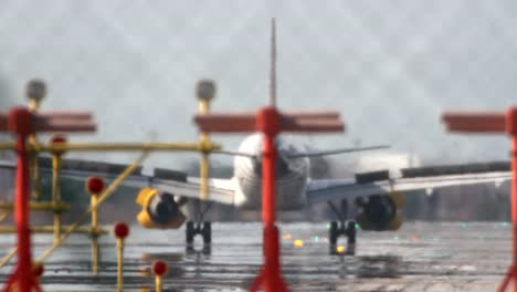 Airport-Landing-04