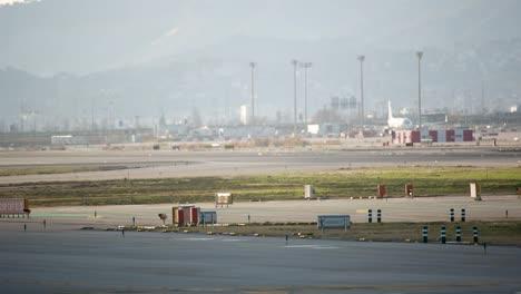 Airport-Perimeter-10