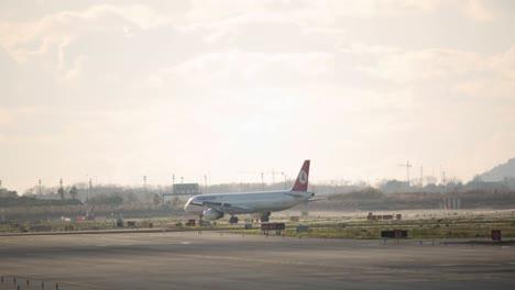Airport-Perimeter-11