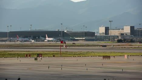 Airport-Perimeter-12