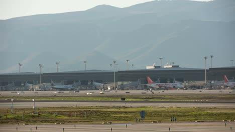 Airport-Perimeter-13