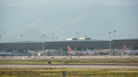 Airport-Perimeter-14