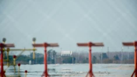 Airport-Perimeter-26