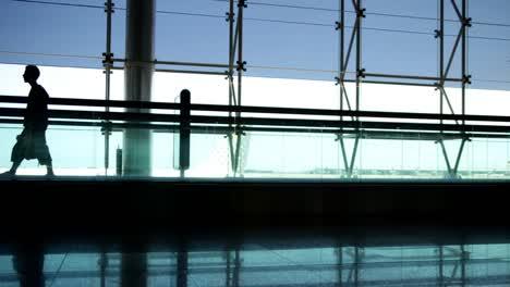 Airport-Rush-00
