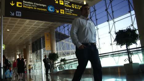 Airport-Rush-01