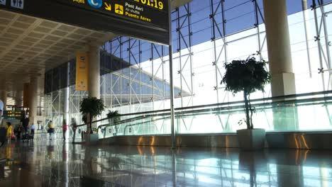 Airport-Rush-02