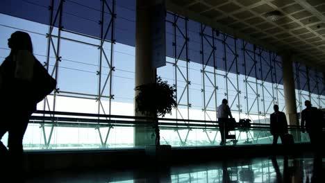 Airport-Rush-05