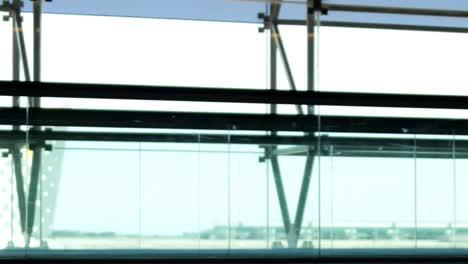 Airport-Rush-06