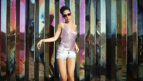 Aisha-Video-00