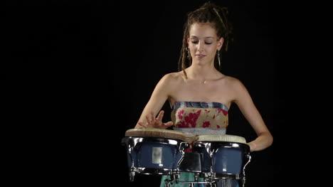 Percusionista-Femenina-00