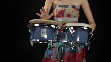 Female-Percussionist-03