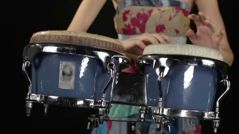 Percusionista-Femenina-05