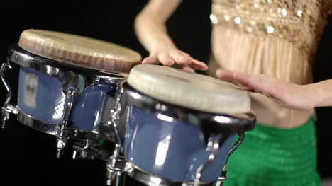 Female-Percussionist-16