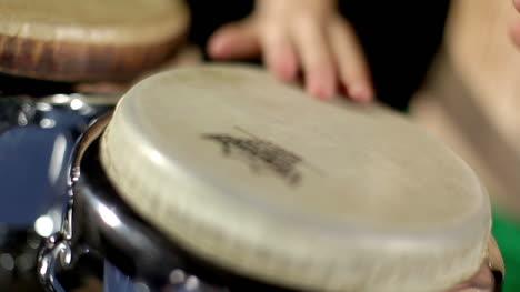 Percusionista-Femenina-20