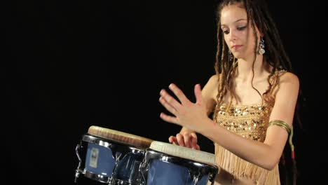Female-Percussionist-Stills-01