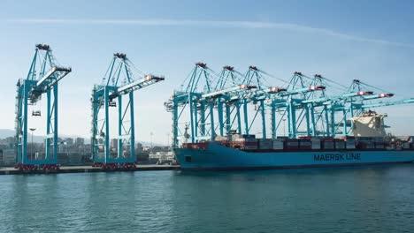 Algerciras-Port-00