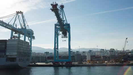 Algerciras-Port-02