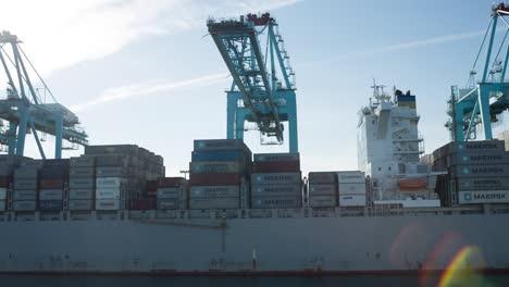 Algerciras-Port-03
