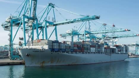 Algerciras-Port-04
