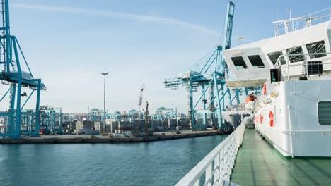 Algerciras-Port-05