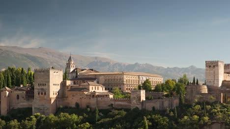 Alhambra-00