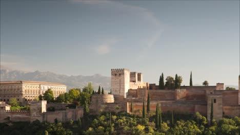 Alhambra-01