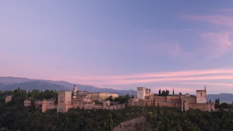 Alhambra-Sunset-00
