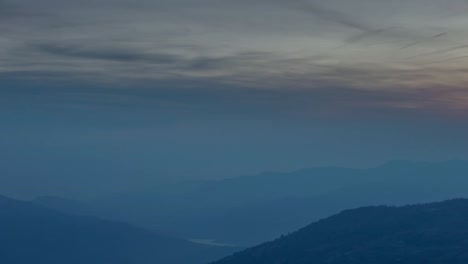 Alpujarras-Sunset-02