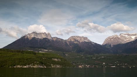 Annecy-Lake-01