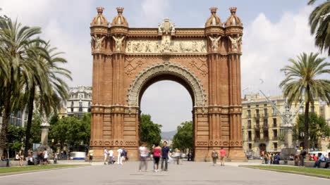 Arc-Triompe-Barcelona2