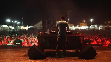 Summer-Festival-DJ-02