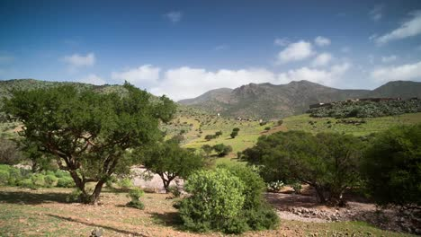 Argan-Valley-02