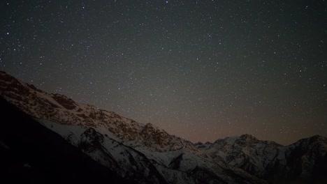 Atlas-Stars-00