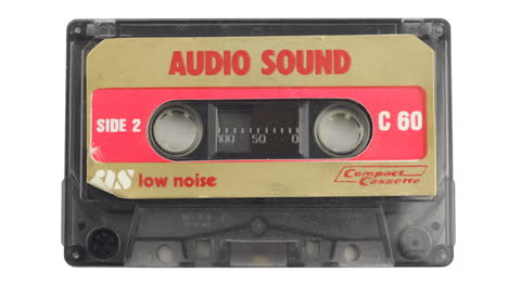 Audio-Cassettes-0