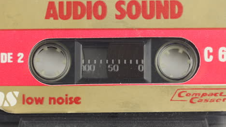 Audio-Cassettes-1