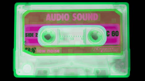 Audio-Cassettes-5