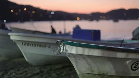 Zihua-Fishermen-03