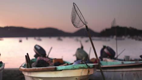 Zihua-Fishermen-04